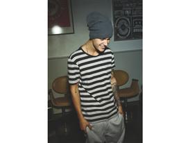 H10131 Justin Bieber 17