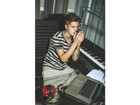 H10131 Justin Bieber 11