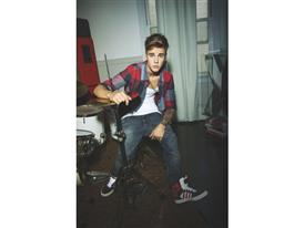 H10131 Justin Bieber 07