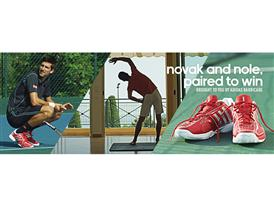 Novak_FacebookHeader