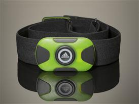miCoach X Cell
