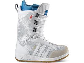snowboarding 02