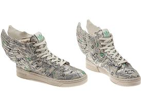 adidas Originals by Jeremy Scott: Money Wings 2.0_3