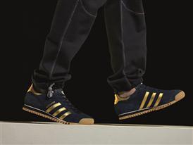 adidas Originals_Kazuki_6