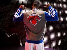adidas-NBA SOS Iman Shumpert 4
