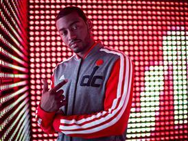 adidas-NBA SOS John Wall 3