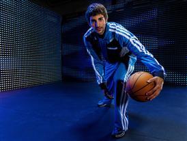 Basketball NBA On-Court