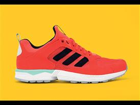RUNTHRUTIME_FW13-PRODUCT-90-zx5000-1
