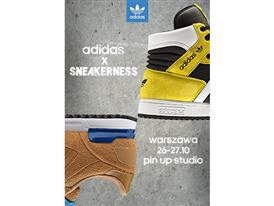 Sneakerness_zapowiedz