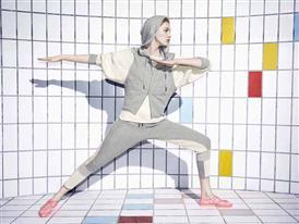 StellaMcCartney_adidas_Yoga_03LR