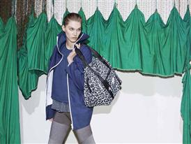 StellaMcCartney_adidas_Studio_05LR