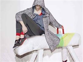 StellaMcCartney_adidas_Studio_01LR