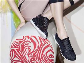 StellaMcCartney_adidas_Starter_kit_02LR