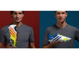 adidas_FB_posts_2phase_1