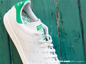 Stan Smith is Back 2