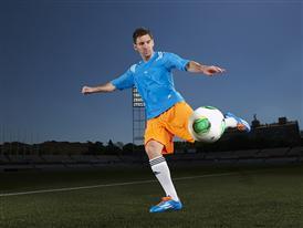 Messi_Samba-023_V2