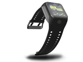 miCoach SMART RUN 05