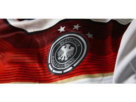 Germany_PR_0 1
