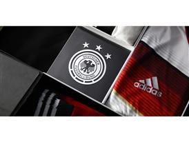 Germany_PR_0 4
