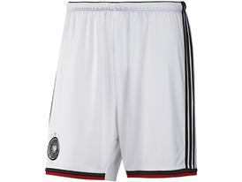 G75080_Home_Short_front