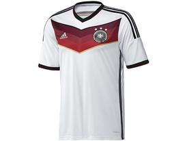 G87445_Home_Jersey_front
