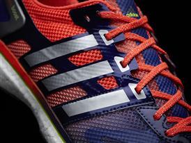 FW13_Running_Adios_Boost