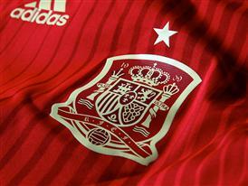 Spain_PR_001