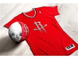 BIG Logo_Jersey_Rockets