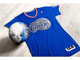 BIG Logo_Jersey_Clippers