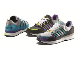 Torsion Integral_pack