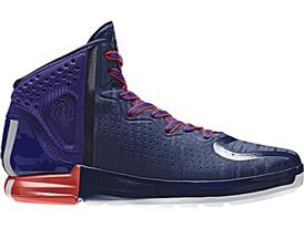 D Rose 4, Michigan Avenuel, Lateral Side, (G66939)