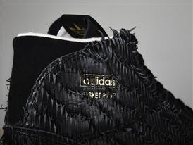 4_Eagle_Black