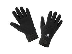 adidas Climawarm+ Hollow Gloves