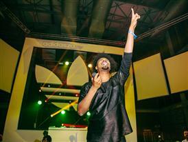 adidas Originals Unite Joburg featuring Danny Brown 3