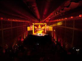adidas Originals Unite Joburg featuring Danny Brown 6