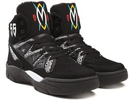 adidas Originals_Mutombo
