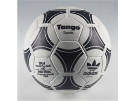 1982 Tango Espana