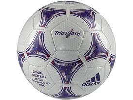 1998 Tricolore France