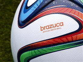 brazuca Details 4