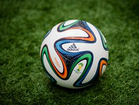 adidas_brazuca_2