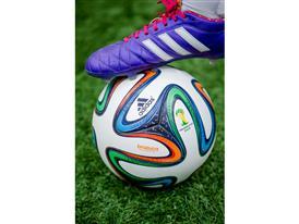 adidas_brazuca_4