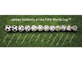 adidas_WC ball history