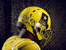 adidas AAG TECHFIT West HELMET