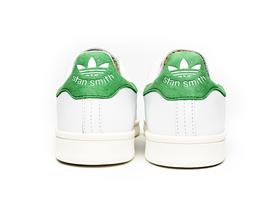 SS14 Stan Smith