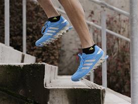 adidas Springblade 5