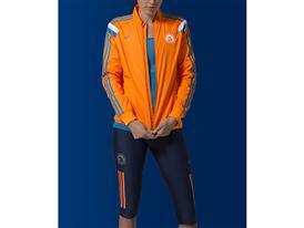 Boston Marathon 2014 - Women's