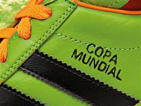Samba Copa Mundial_Detailed_Green