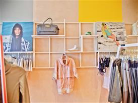 aSMC store