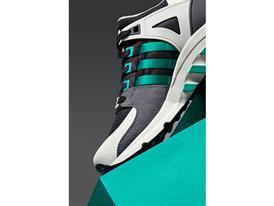 adidas Originals EQT 10