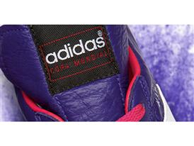 adidas_Colour_COPA_Purple
